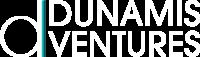 Dunamis Ventures