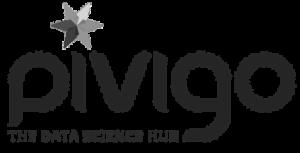 Pivigo_whiteback